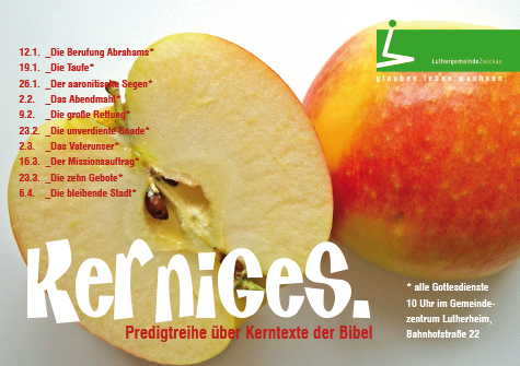 """kerniges"" 